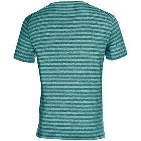 VAUDE Moyle III Shirt Herren petroleum